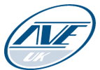 AVE UK LTD